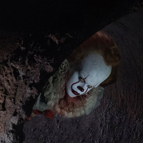 What Is the Scariest Scene in the It Remake?