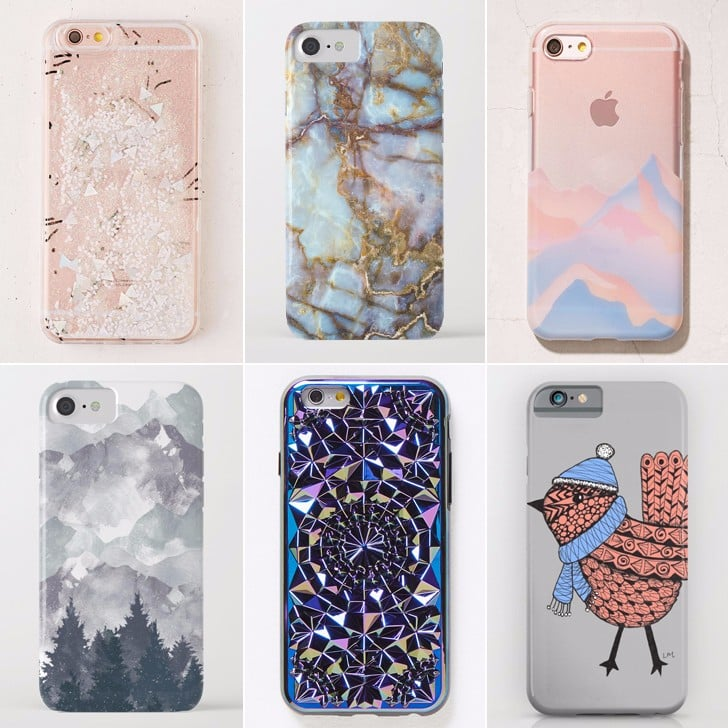 Winter iPhone Cases 2017