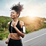 Shop the Best Bras For Mid-Impact Workouts