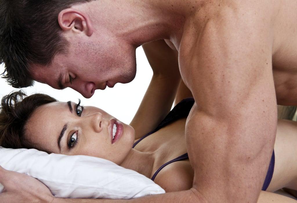 Painful Sex