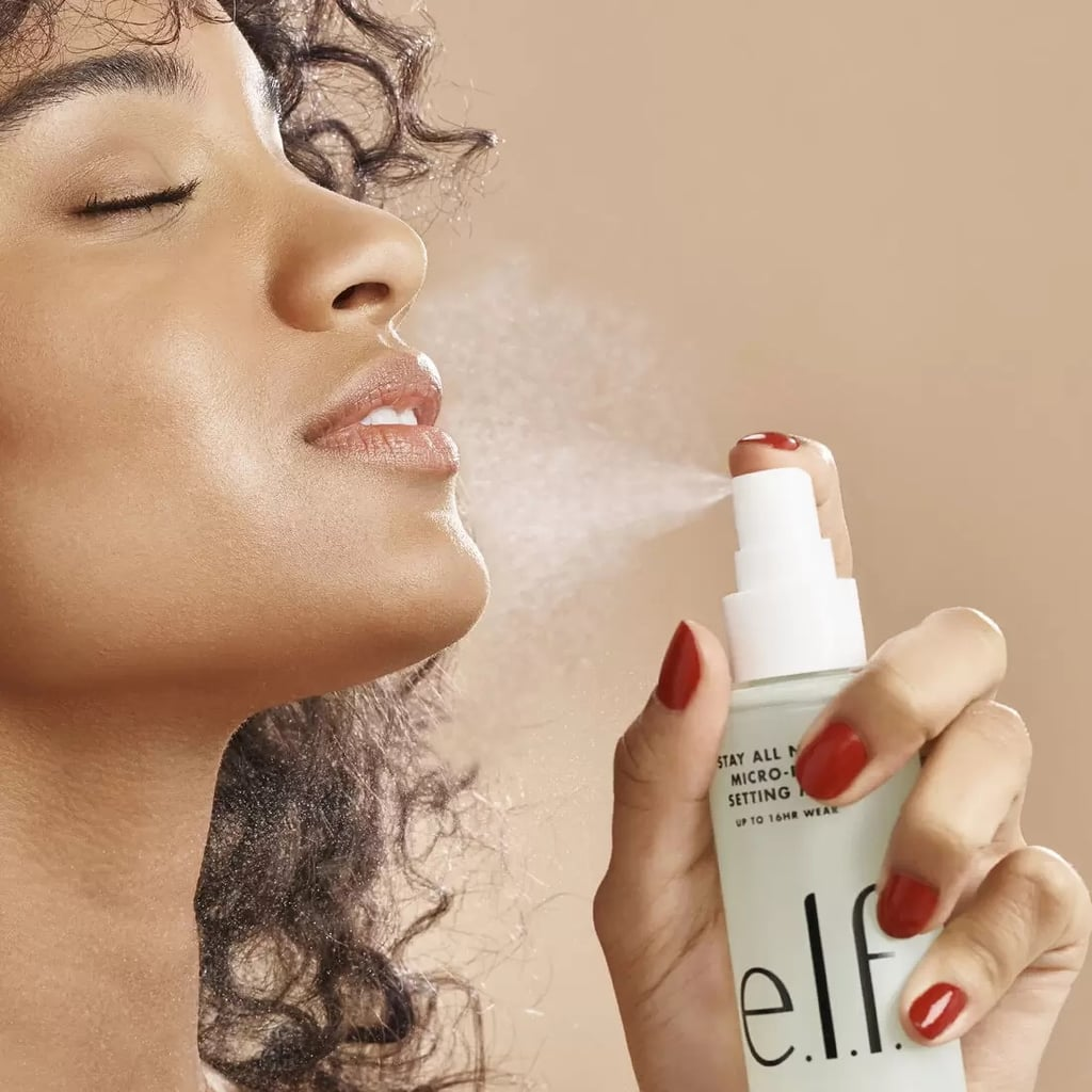 e.l.f. Cosmetics Products for Long-Lasting Summer Makeup