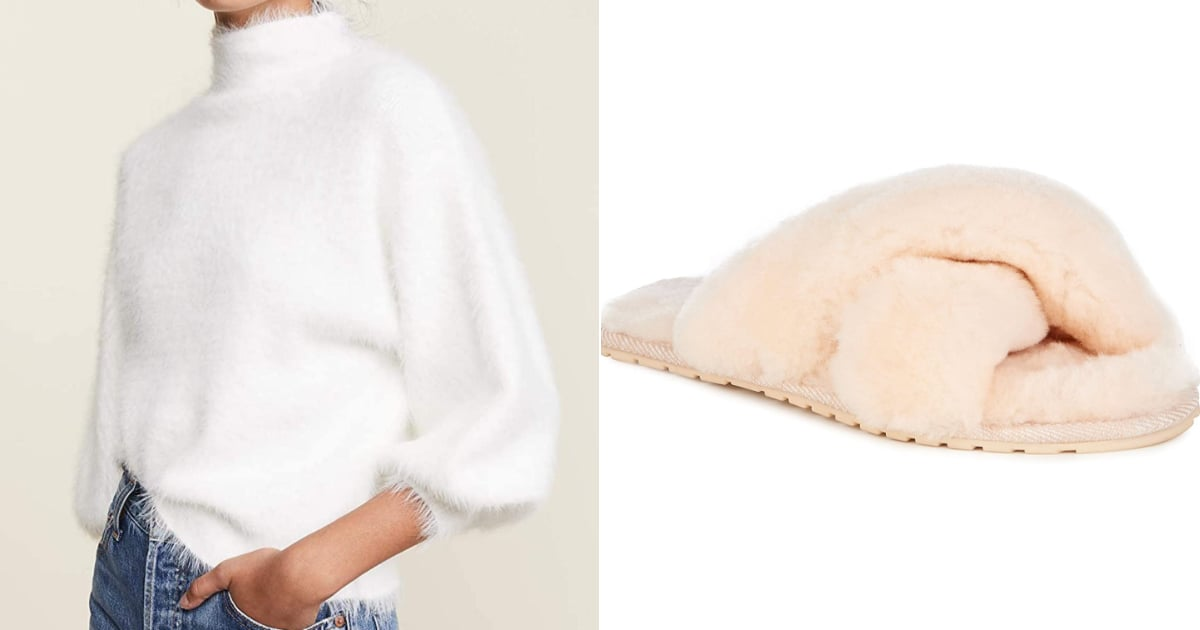 Best Cozy Fashion Gifts From Amazon