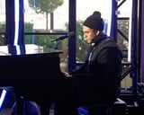 Blown Away by Alejandro Aranda's American Idol Audition? You Need to See His Instagram