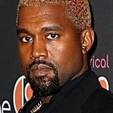 Gemini: Kanye West, June 8