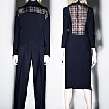 Costume National Pre-Fall 2013