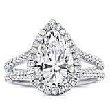 Adiamor Ring