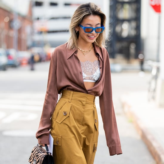 Afterpay Is the New Title Sponsor of Australian Fashion Week