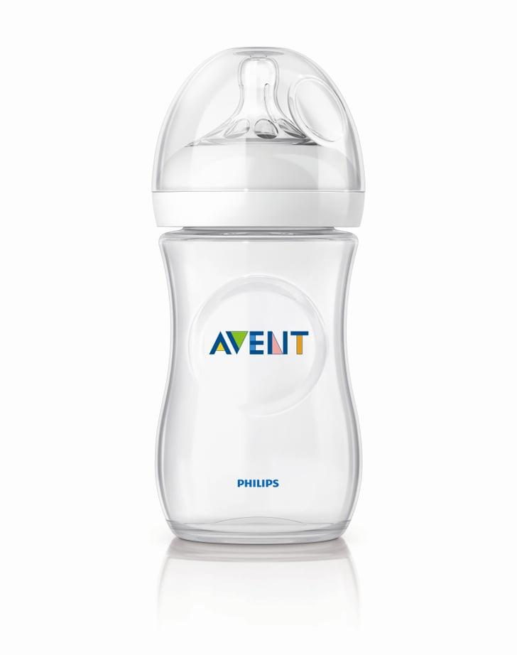 Philips Avent Natural Bottle The 10 Best Bottles For