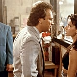 Red Heat (1988)