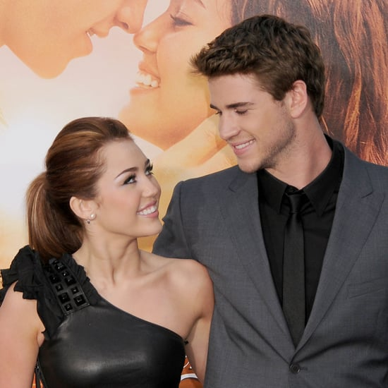 How Did Miley Cyrus and Liam Hemsworth Meet?