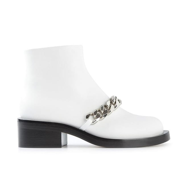 Givenchy 'Laura' Boots ($1,457)