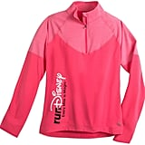 Disney runDisney Performance Zip Jacket For Women by Champion