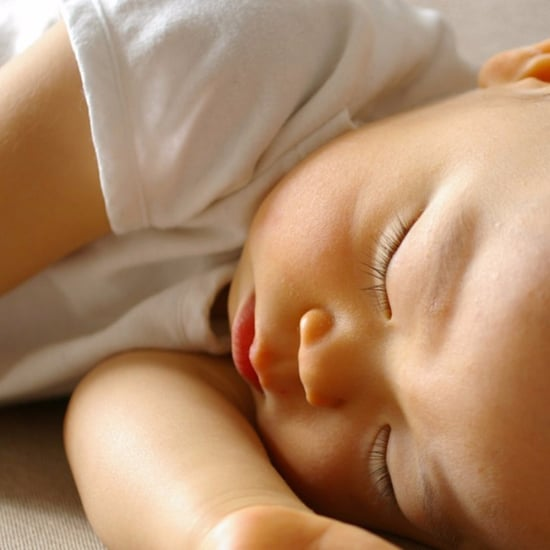 Stupidest Mistake New Parents Can Make