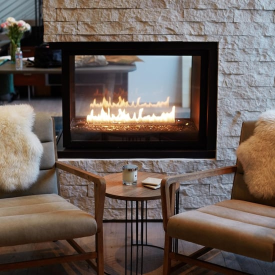 What Is the Hygge Trend?