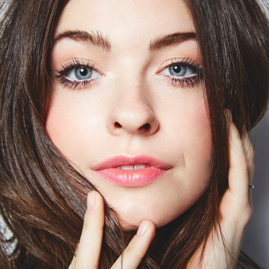 Eyelash Extensions Tips Popsugar Beauty