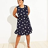 Shop Polka Dot Dresses