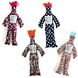 Dammit Doll ($15)