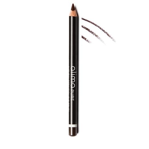 Alima Pure's Natural Definition Eye Pencil