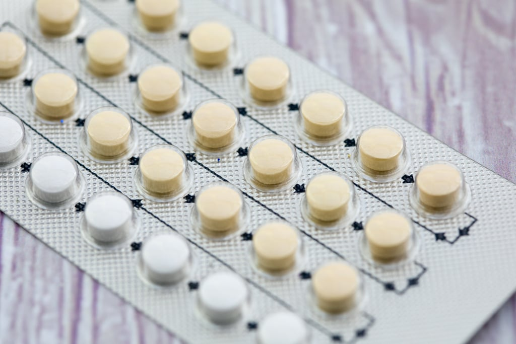 Low-Estrogen Birth Control Pills