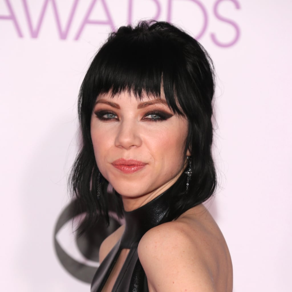 Celebrity Carly Rae Jepsen naked (93 photos), Ass, Leaked, Twitter, underwear 2019