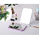 Joey Tabletop Vanity Makeup Mirror 4 Colour for You Choice