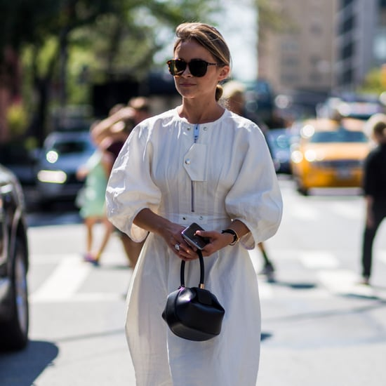 Where to Buy White Dresses For Summer