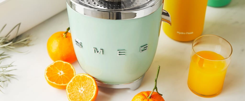 Best Kitchen Products and Gadgets From Nordstrom