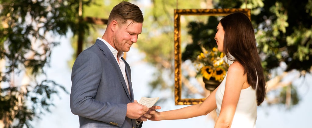 Tracey Blew the Show Wide Open When She Ditched Dean on MAFS Last Night