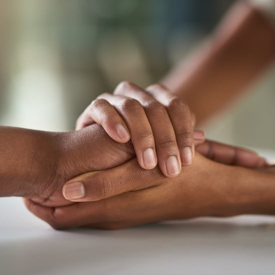 How to Help Someone Who's Experiencing Suicidal Thoughts