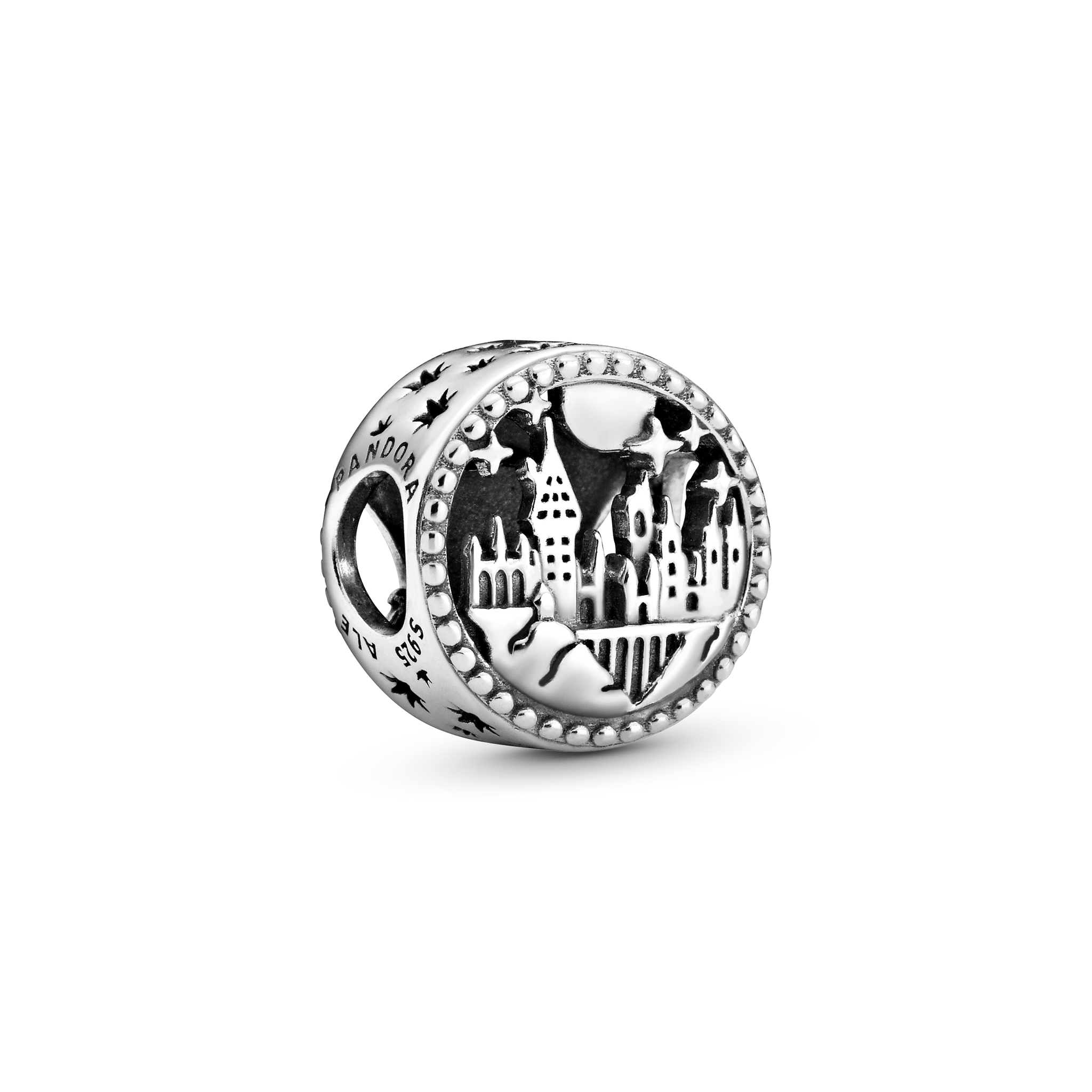 Pandora Harry Potter Charm Collection   2020   POPSUGAR Smart Living