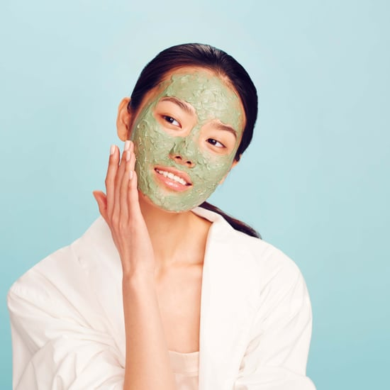 Skincare For Anxiety