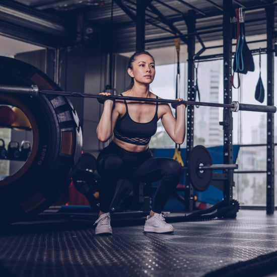 Should I Work Out Twice a Day?