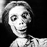 Mrs. Bates From Psycho