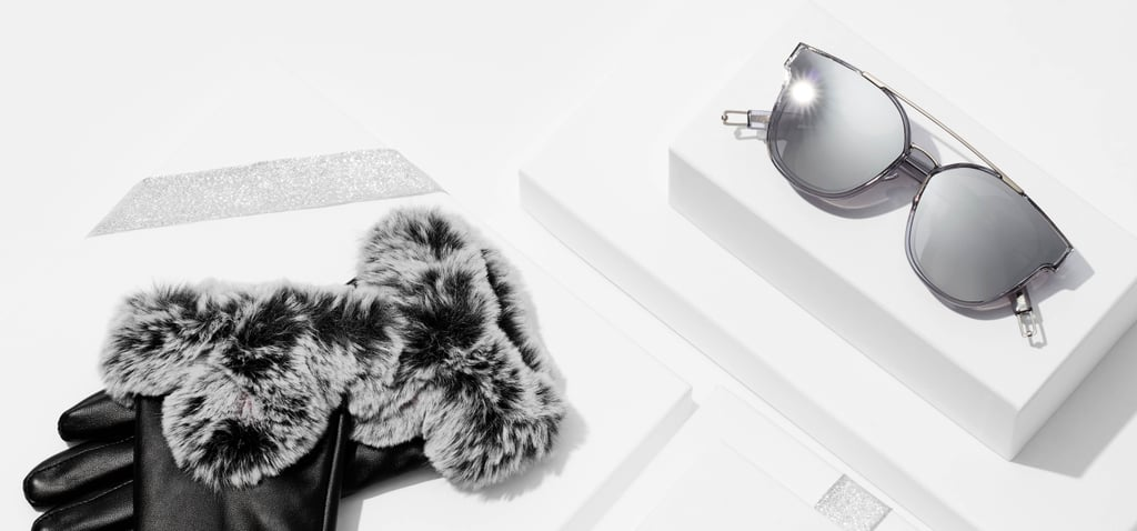 Affordable and Luxe Holiday Gifts