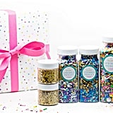 Sweetapolita Sparkle Shine Sprinkle Gift Box ($49)
