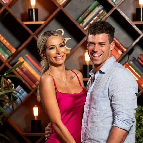 Are the MAFS 2020 Couples Actually Compatible?
