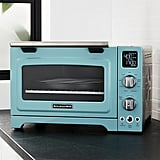 Kitchen Aid Digital Convection Oven