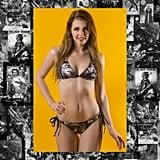 Star Wars Posters Bikini ($65)