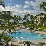 The Westin Puntacana Resort & Club (Punta Cana, Dominican Republic)