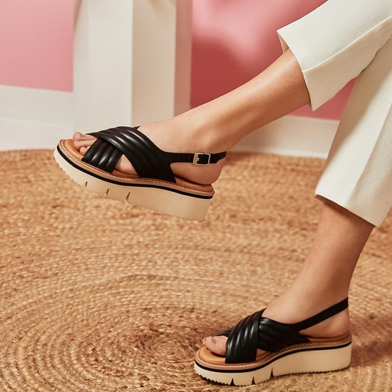Most Comfortable Shoes From Nordstrom | 2021 Guide