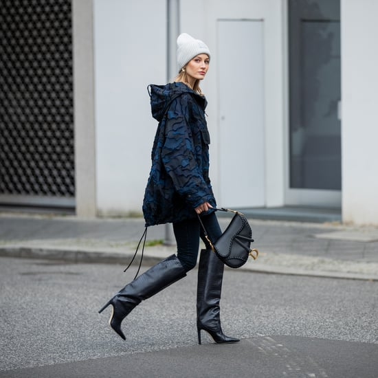 Best Boots For Women 2020