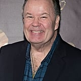 Dennis Haskins Now