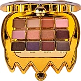 Funko X Disney Villains Evil Queen Eyeshadow Palette