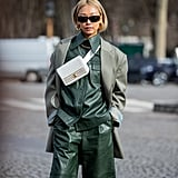 Spring 2020 Trend: Leather