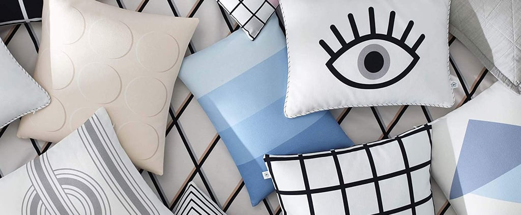 Home Decor Under $50 From Amazon