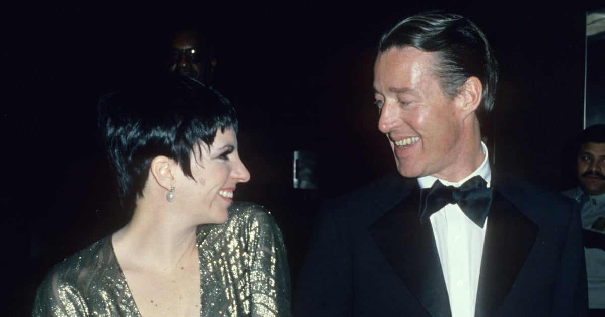 Why Halston's Friendship With Liza Minnelli Was Defining For Both of Their Careers.jpg