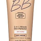 Garnier SkinActive BB Cream Sunscreen