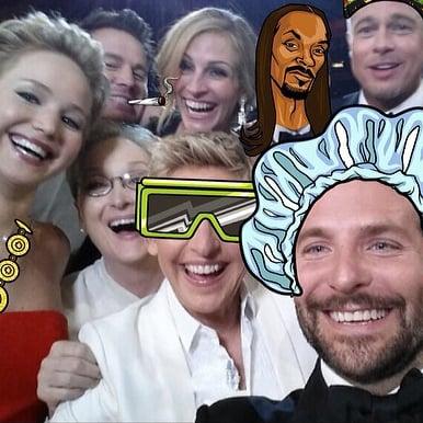 Snoop Dogg's Instagram Photos