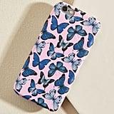 Wing It On iPhone 6/6s Case ($10, originally $20)