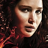 Need Some Gorgeous Catching Fire Pics to Go With That Trailer?